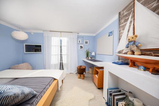Apartment Ferienwohnung Ottilia Schwangau